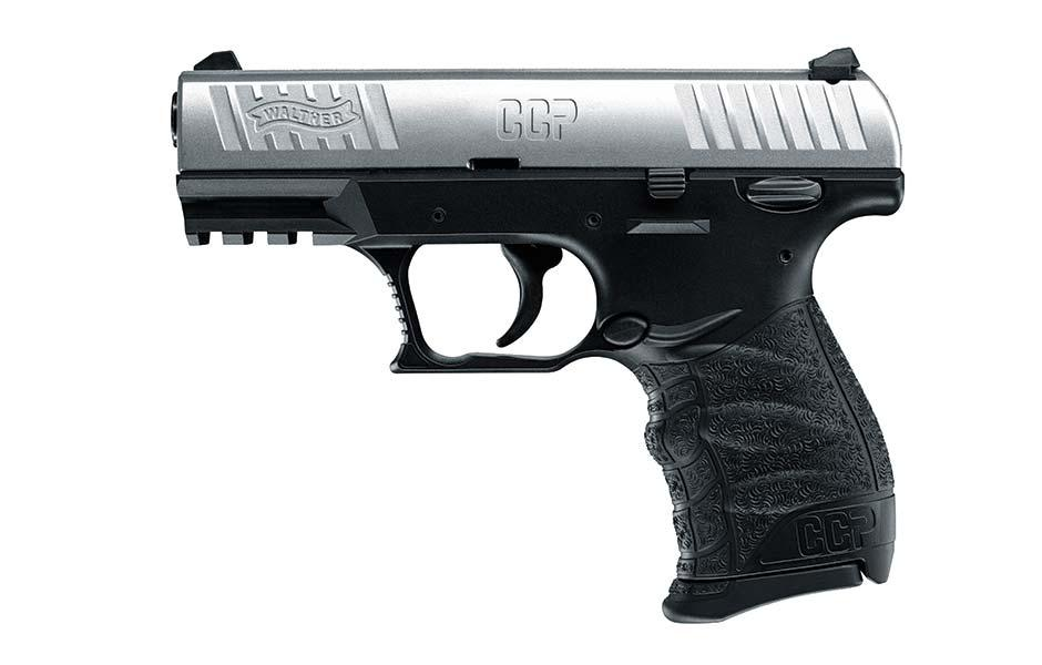 image of Walther CCP