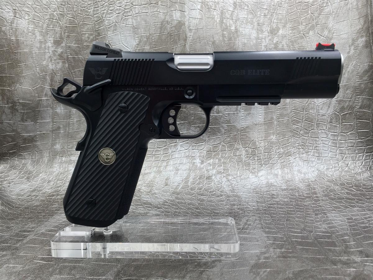image of Wilson Combat CQB Elite