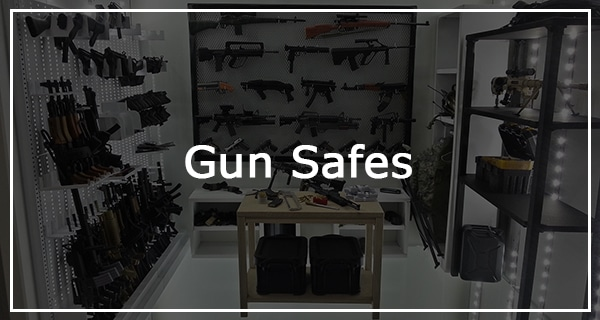 gnd guides and reviews of all the best gun safes in 2017