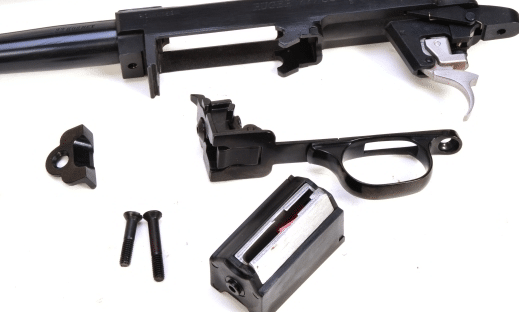 image of rimfire accessories