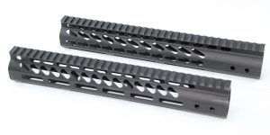 image of Midwest Industries Lightweight M-LOK