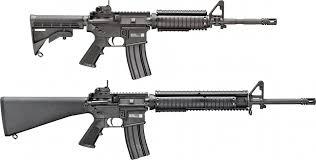 image of FN 15 Series