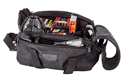Blackhawk Pistol Bag