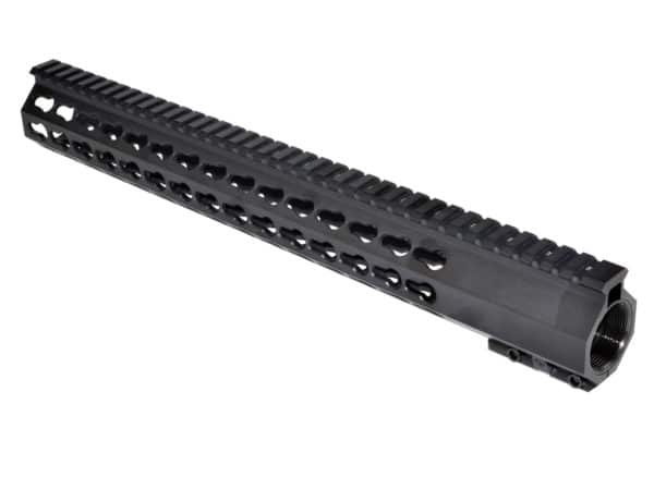 Presma-Super-Slim-Keymod-Freefloat-Handguard-for-.223-5.56