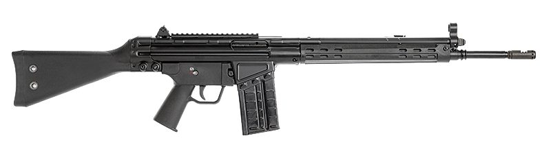 image of Century Arms C308