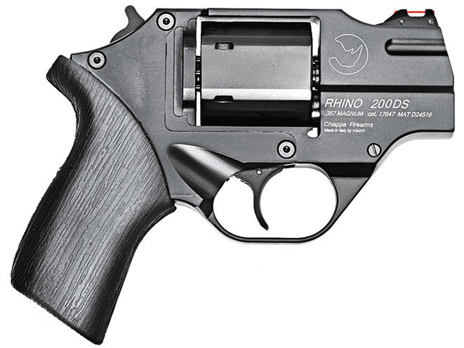 image of Chiappa Rhino 200DS