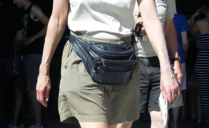Fanny_Pack