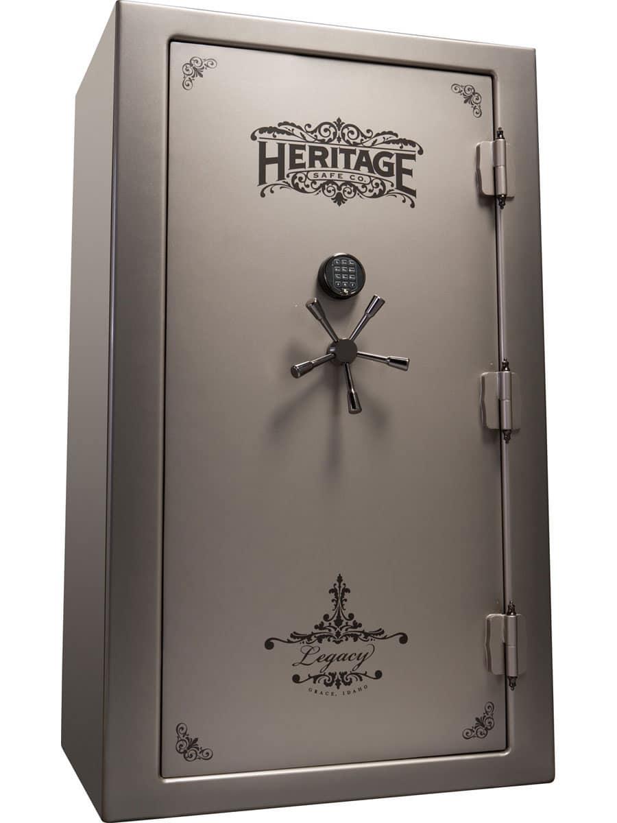 Image of Heritage Legacy Gun Safe
