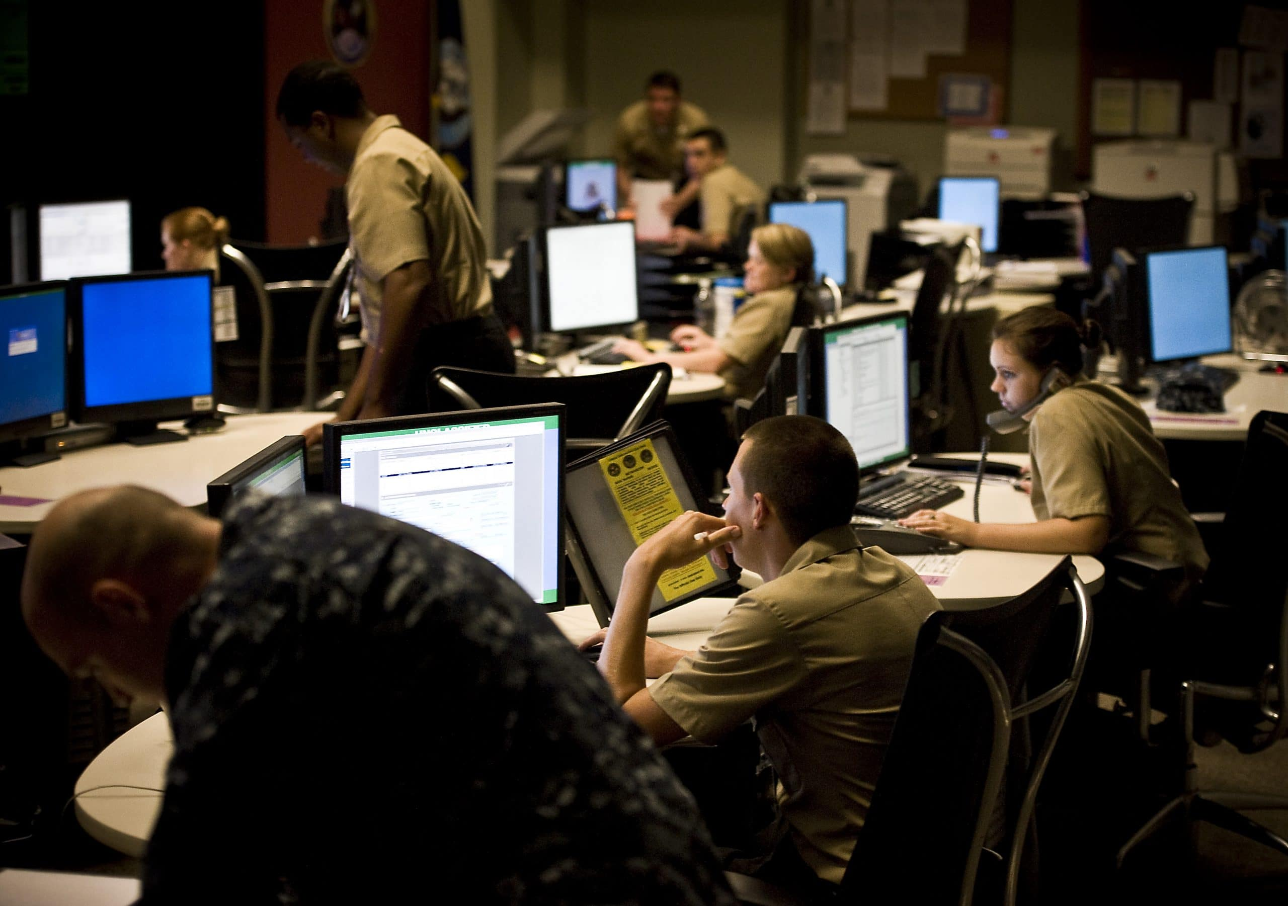 cyber security and cyber weapons National cyber security centre to shift uk to 'active' defence cyber chief calls for 'offensive' weapons by john leyden 16 sep 2016 at 13:42.
