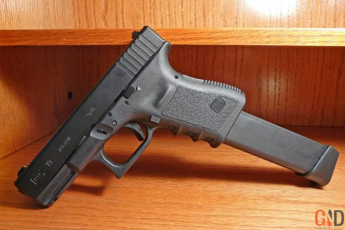 What Is The Best Compact  9MM Pistol For Concealed Carry?