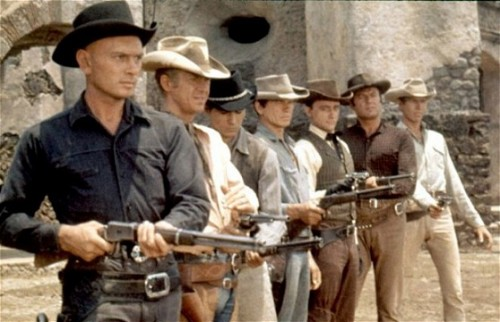 333Magnificent-Seven