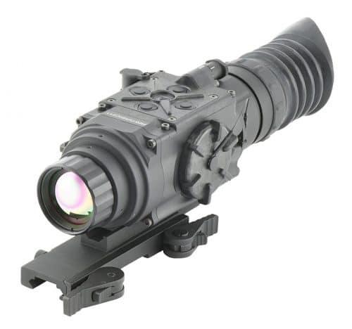 Armasight Predator 336 Thermal Scopes