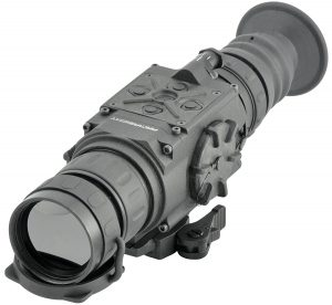 Armasight Zeus 336 Thermal Scopes