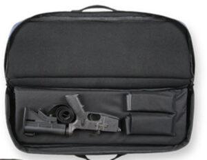 Bulldog Cases AR-15 Discreet Carry Case
