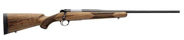 image of Kimber Model 84M Classic