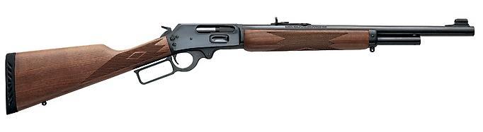 image of Marlin Model 1895G Guide Gun