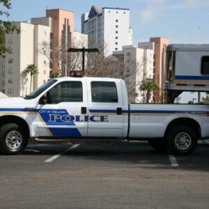 Orlando Police Department