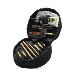 Otis Modern Gun Cleaning Kit