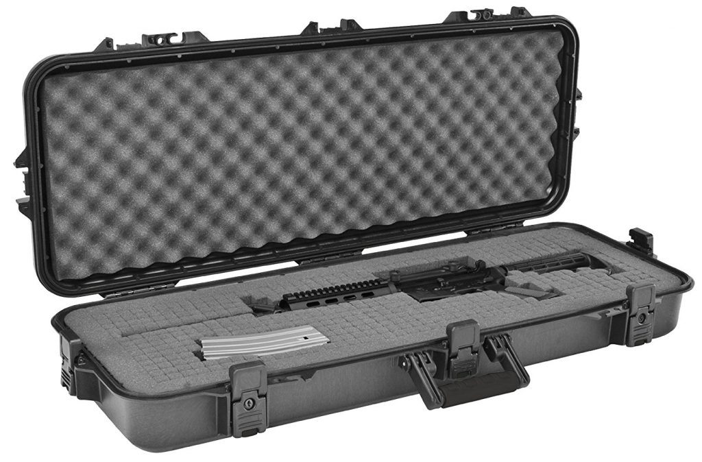 Plano All Weather Tactical Case