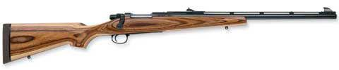 image of Remington Model 673 Guide Rifle