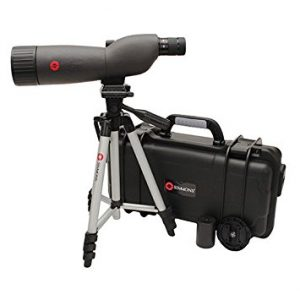 Image of Simmons ProSport 20-60x60 Spotting Scope