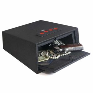 Image of Sports Afield SA-RV2 Lightning Handgun Vault