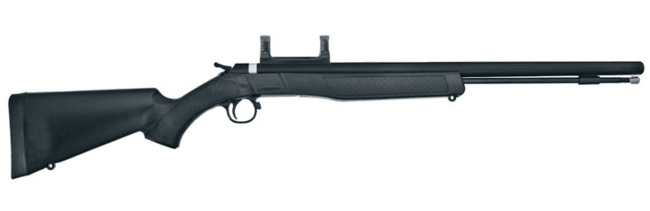 Top 10 Muzzleloaders on a Budget for 2019