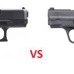image of 2 glocks comparison