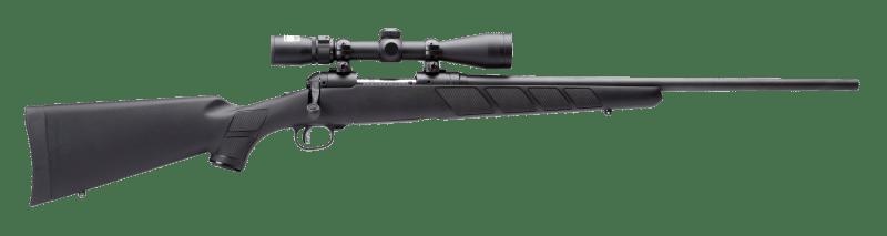 image of Savage 11/1111 Trophy Hunter XP Rifle