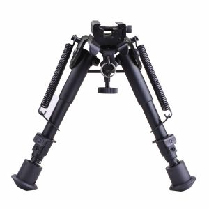 image of CVLIFE Tactical Rifle Bipod