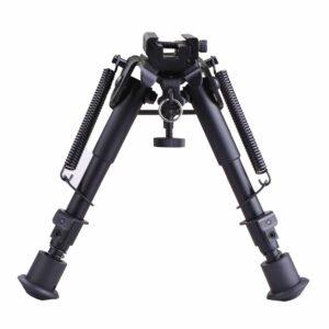 CVLIFE AR-15 Bipod