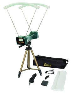 Caldwell Ballistic Precision Shooting Chronograph
