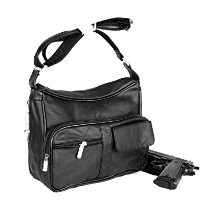 Goson Concealed Carry Purse