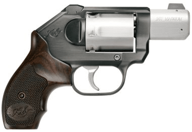 image of Kimber K6s