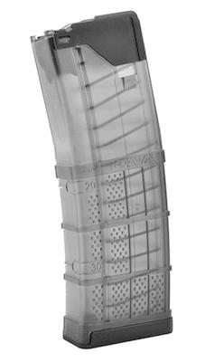 image of Lancer L5 AWM