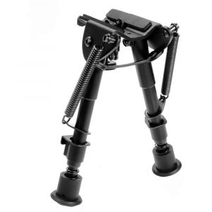 image of AVAWO Hunting Rifle Bipod