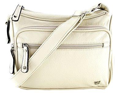 Purse King Magnum Concealed Carry Handbag