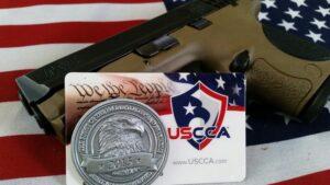 has anyone used uscca insurance
