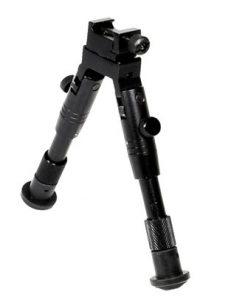 UTG Shooter's SWAT AR-15 Bipod