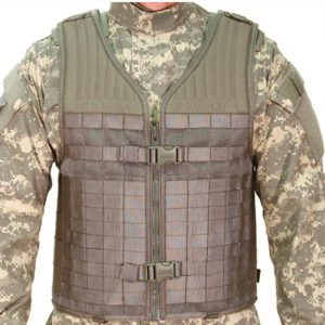 Blackhawk STRIKE Chest Rig