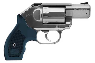 image of Kimber K6s Compact Revolver