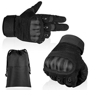 Image of Gamit Tactical Gloves