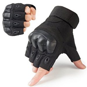 Image of JIUSY tactical gloves