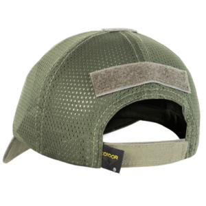 Image of Condor Mesh Tactical Cap