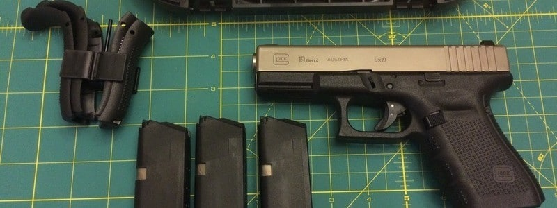 Glock Gen 4 Problems: Are they fixed yet?