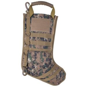 Image of Osage River RuckUp Tactical Stockings
