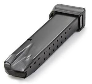 Canik TP9SF: The Best Budget Service Pistol?