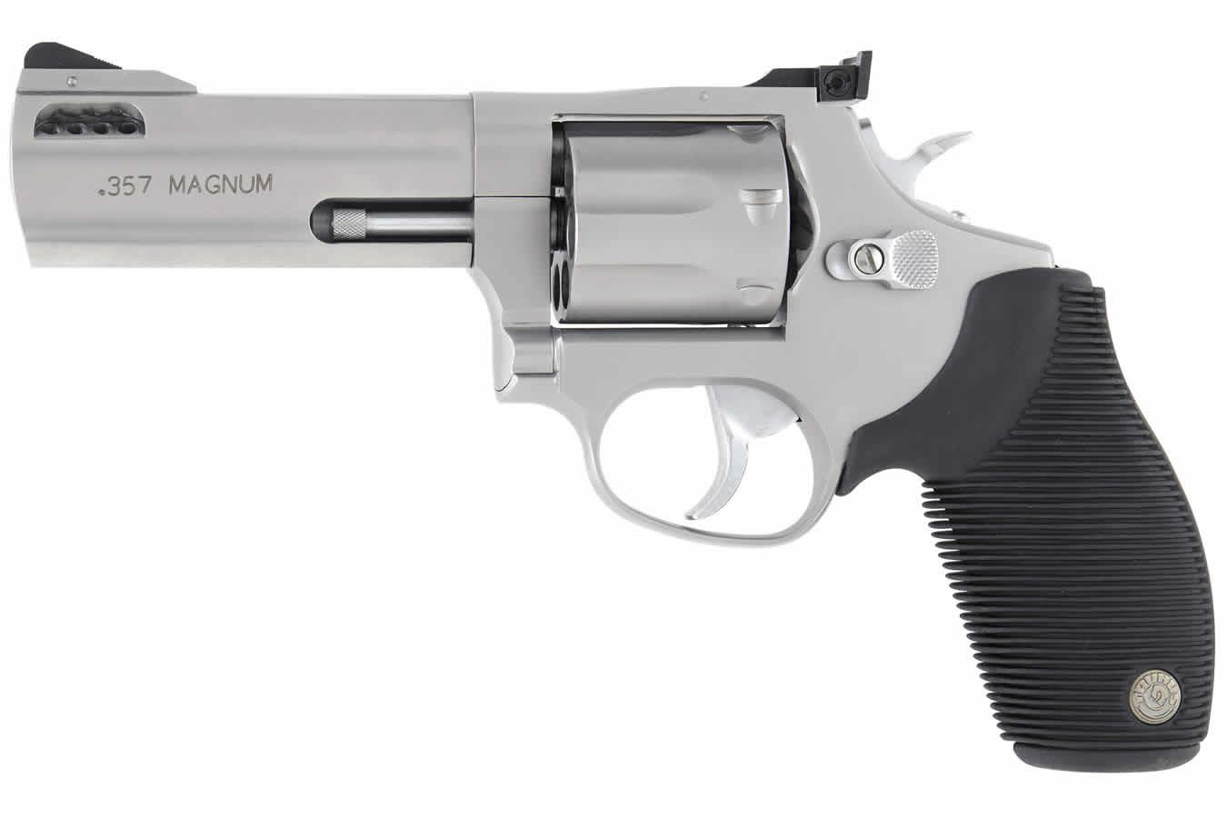 Image of Taurus Tracker 627