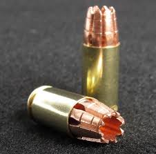 a picture of G2 Research RIP bullets