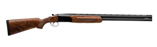 stoeger condor youth shotgun